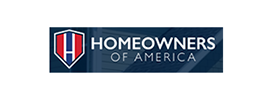 Homeowners of America
