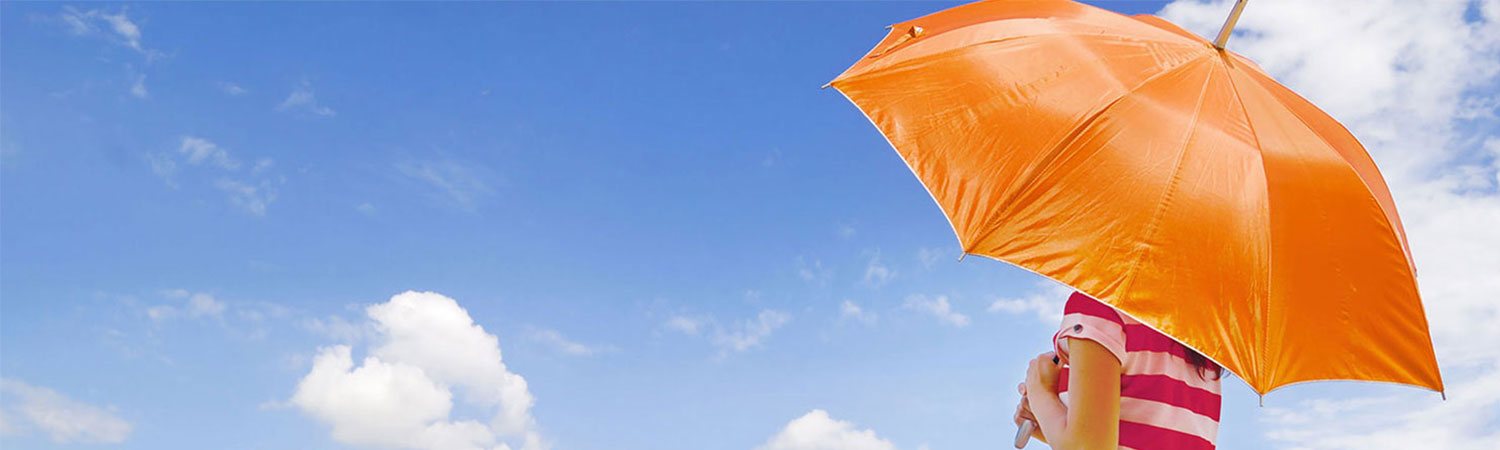 Texas Umbrella Insurance Coverage